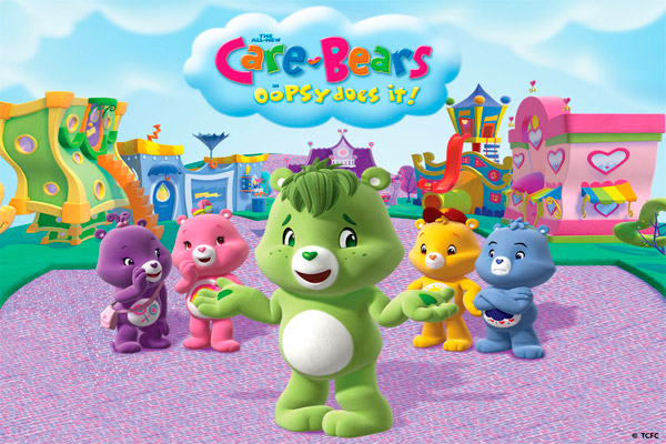Care-Bears-Oosyp-Does-It-1
