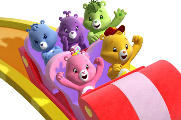 Care-Bears-Oosyp-Does-It-2