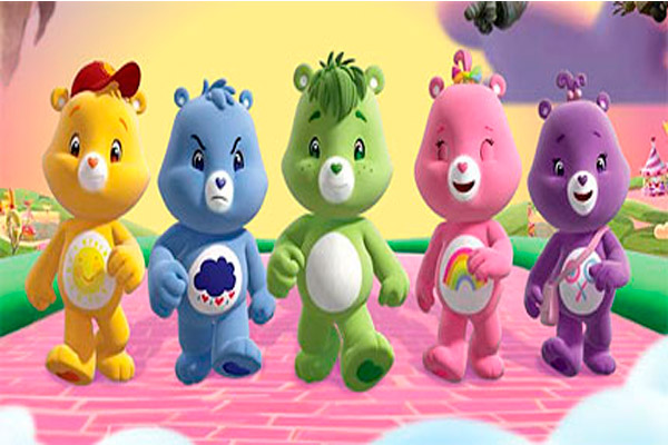 Care-Bears-Oosyp-Does-It-3