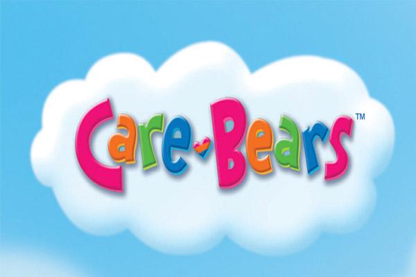 Care-Bears-Series3