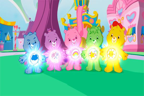 Care-Bears-Share-Bear-Shines-02