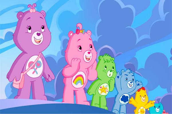 Care-Bears-Share-Bear-Shines-1