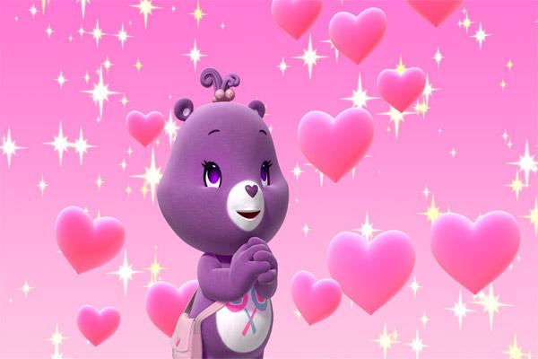 Care-Bears-The-Giving-Festival-02,jpg