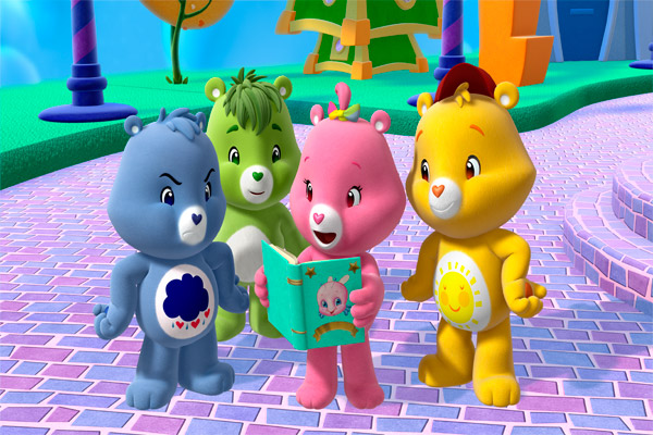 Care-Bears-to-the-Rescue-02.jpg