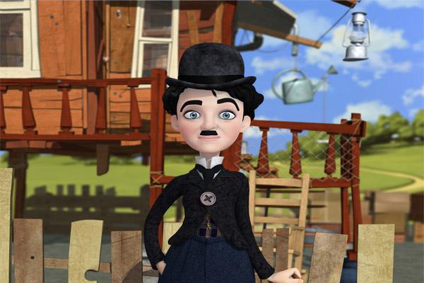 Chaplin&Co-1