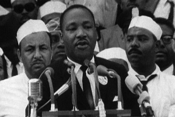 Death-in-Memphis-Martin-Luther-King-01