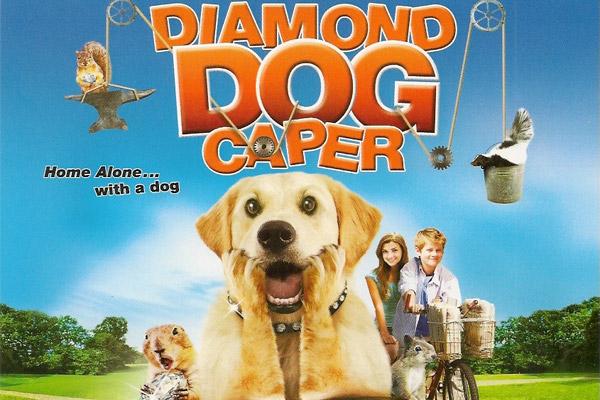 Diamond-Dog-Caper-01
