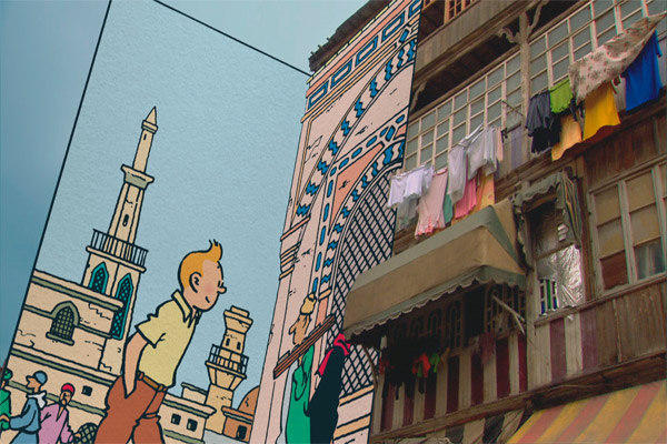 In-The-Footsteps-of-Tintin-02