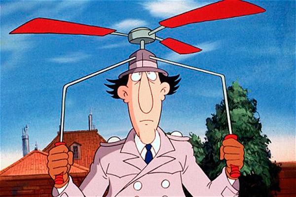 Inspector_Gadget_2