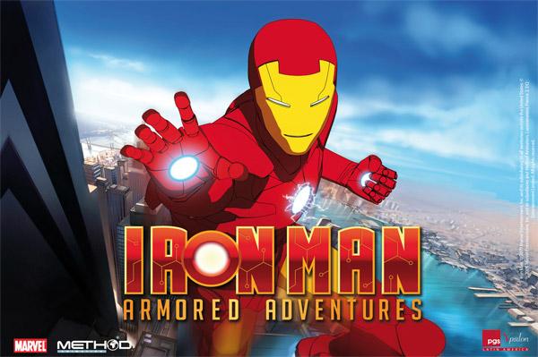 Iron_Man-1