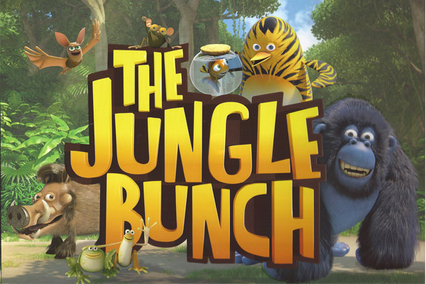Jungle_Bunch_Series_3