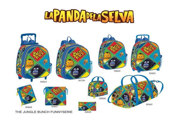 La_Panda_de_la_Selva_licensing_3
