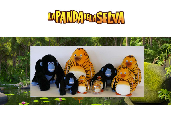 La_Panda_de_la_Selva_licensing_4