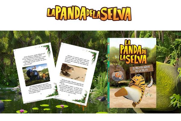 La_Panda_de_la_Selva_licensing_5
