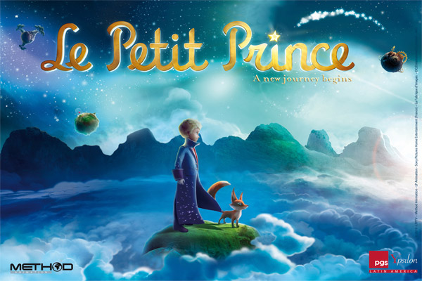 Little_Prince_03