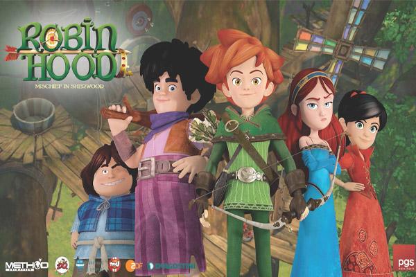 Robin_Hood1