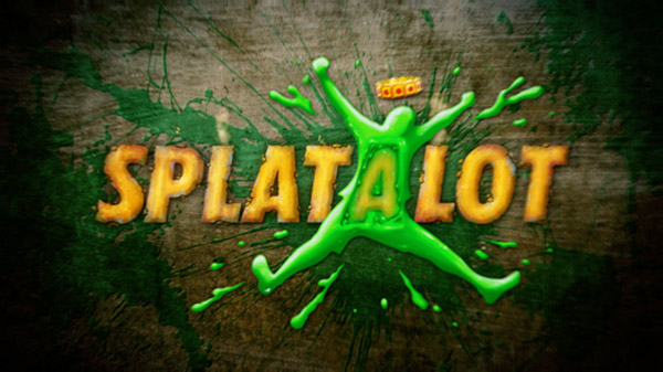 Splatalot-Logo