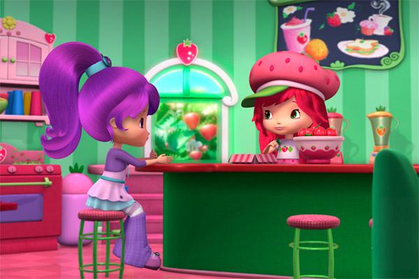 Strawberry-Shortcake-2