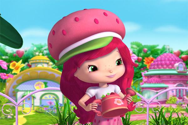 Strawberry-Shortcake-Sky's-the-Limit-01,jpg