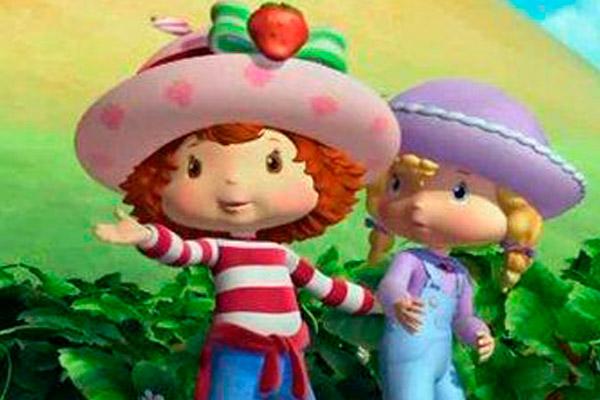 Strawberry-Shortcake-Sweet-Dreams-Movie-04