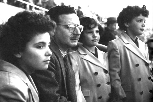 The-Last-Days-of-Salvador-Allende-02