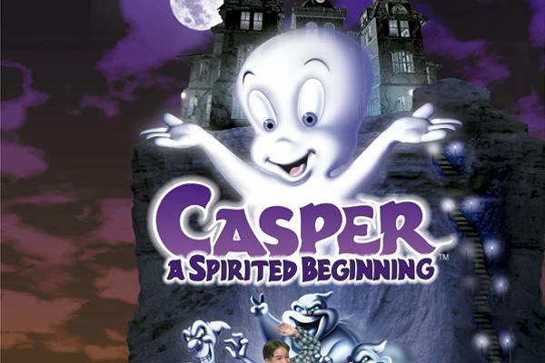 casper-a-spirited-beginning-01