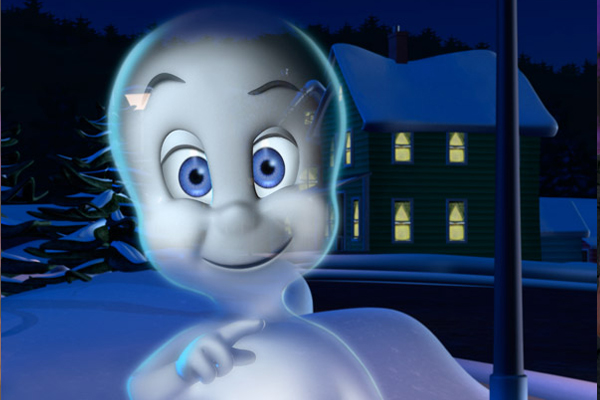 caspers-haunted-christmas-01