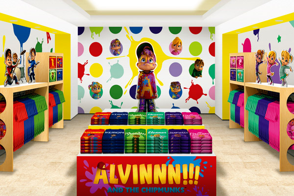Alvin_licensing_01
