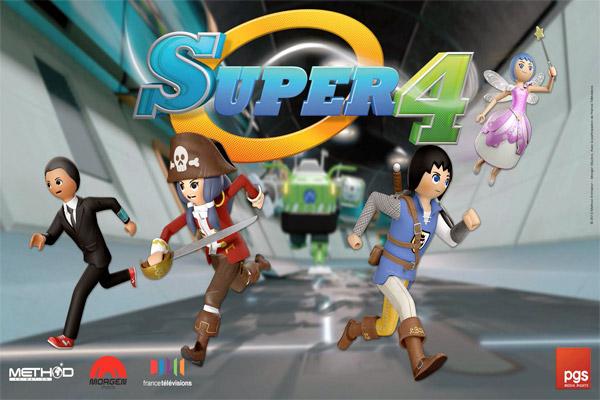 Super_4_1