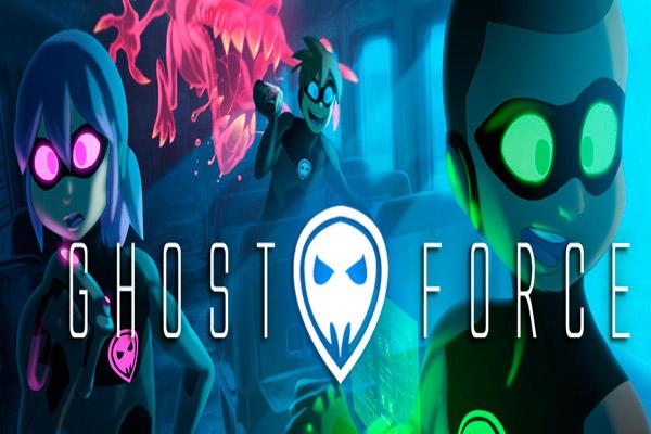 Ghostforce_1