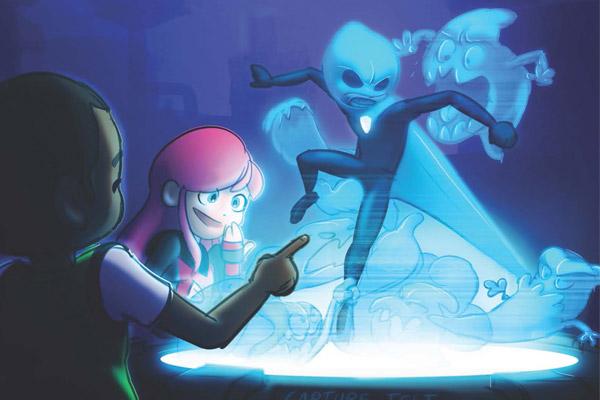 Ghostforce_4