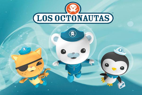 Octonauts_01