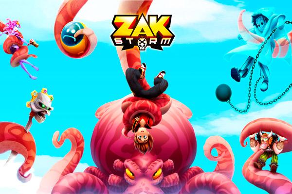 Zak-Storm2