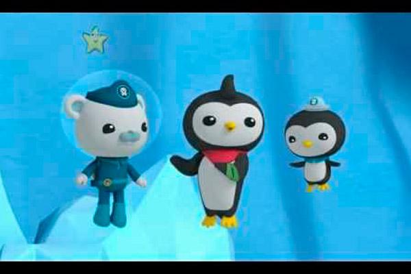 Great-Penguin-Race-01