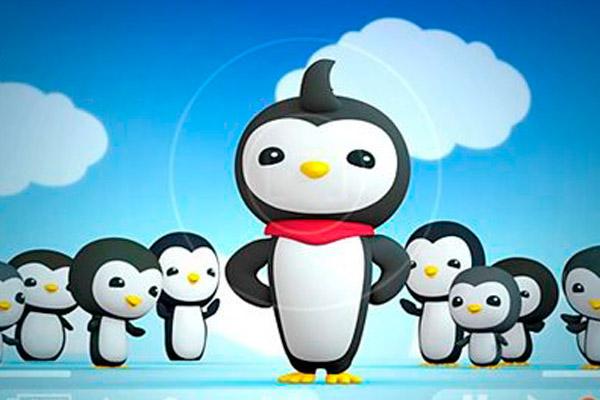 Great-Penguin-Race-02