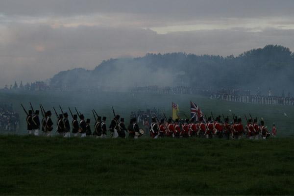 Waterloo_2