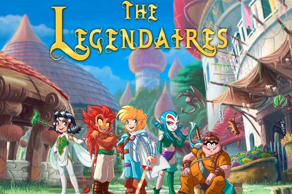 Legendaires-2