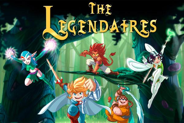 Legendaires-3