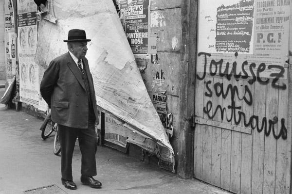 Cartier_Bresson_Century_2