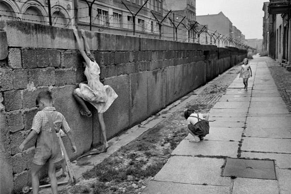 Cartier_Bresson_Century_3