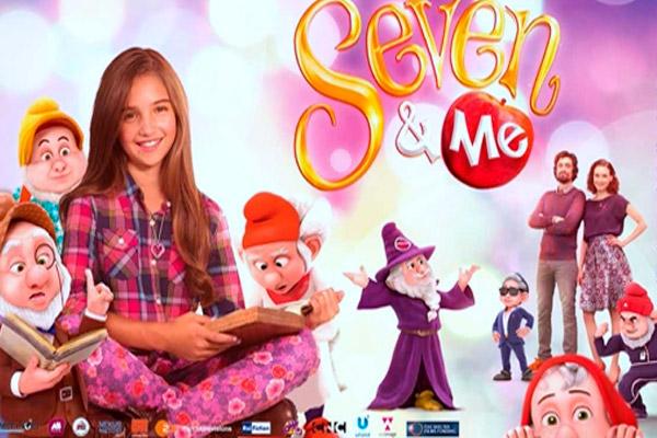 Seven_&_Me_02