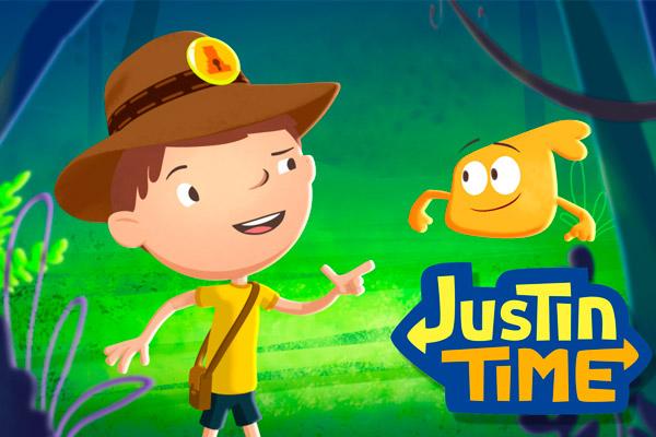 justin_time_02