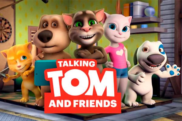talking_tom_01