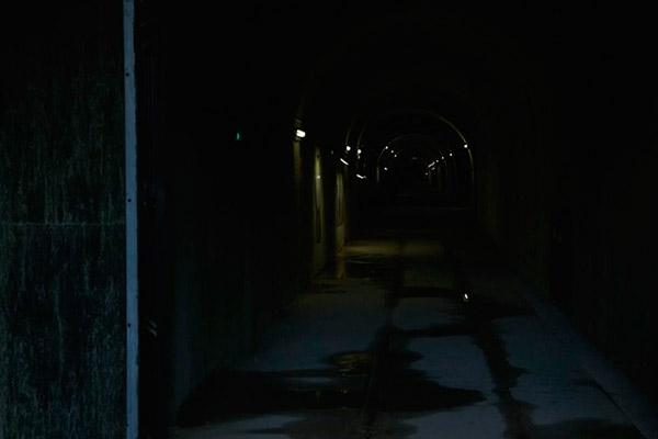 Children_Tunnel_2