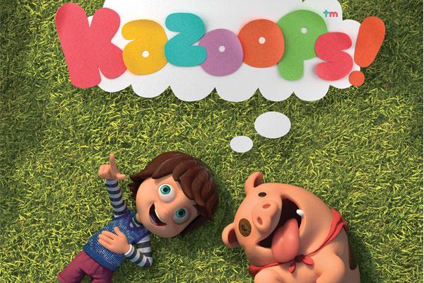 Kazoops_01