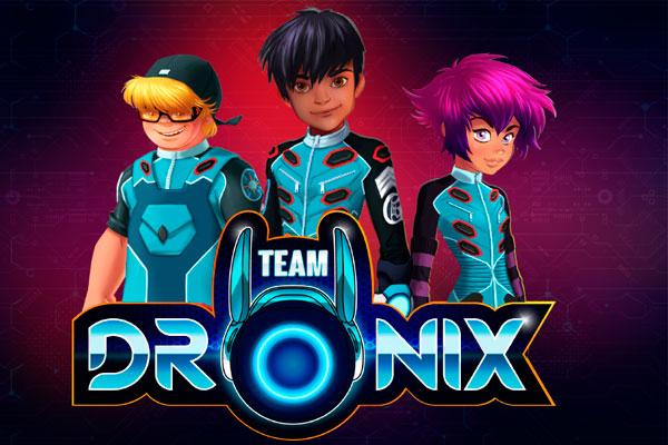Team_Dronix_01