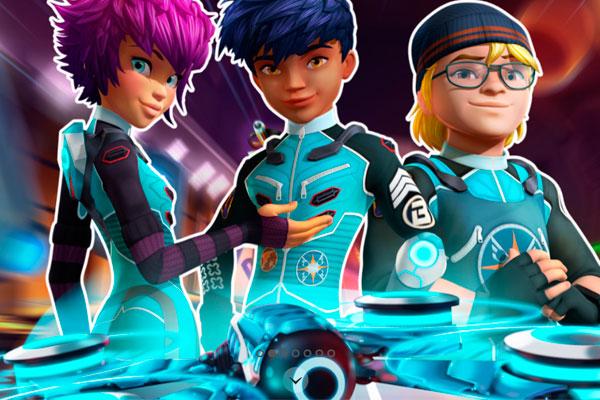 Team_Dronix_03