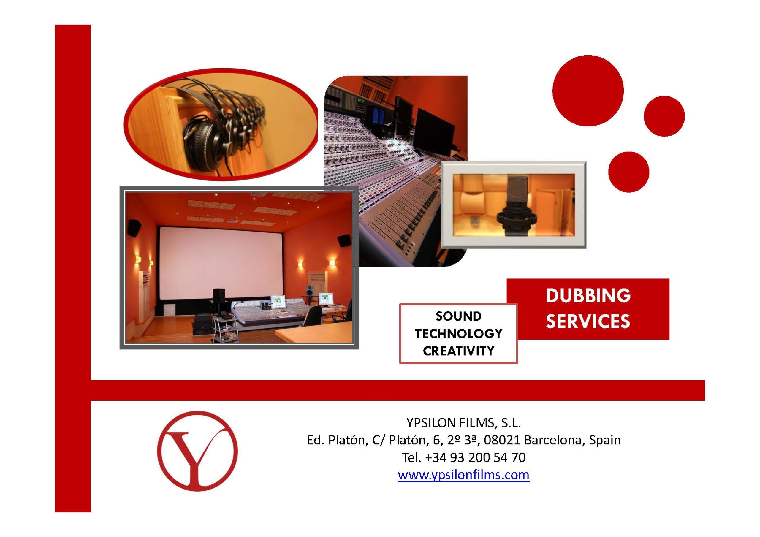 Presentación Dubbing Services 5_Página_01