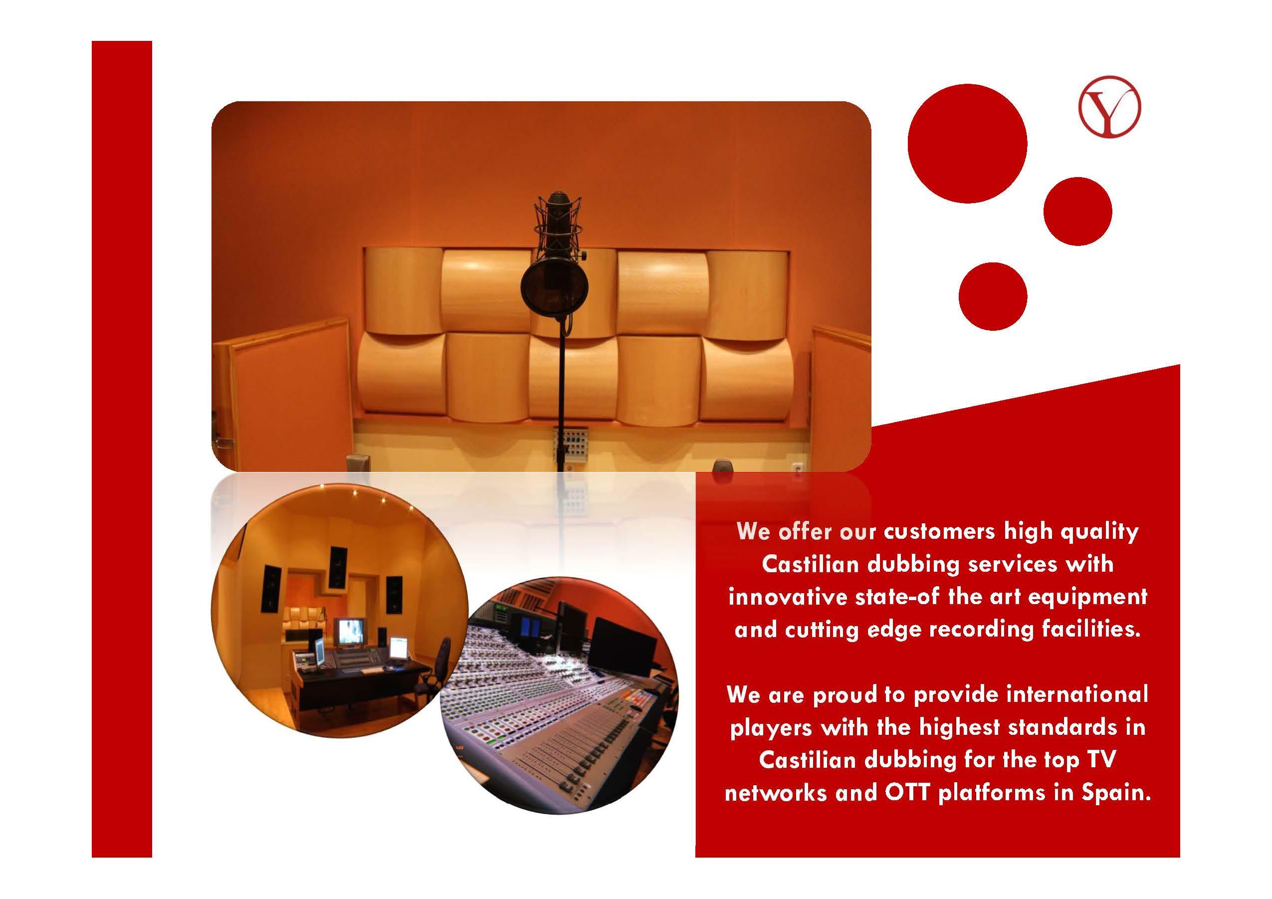 Presentación Dubbing Services 5_Página_02