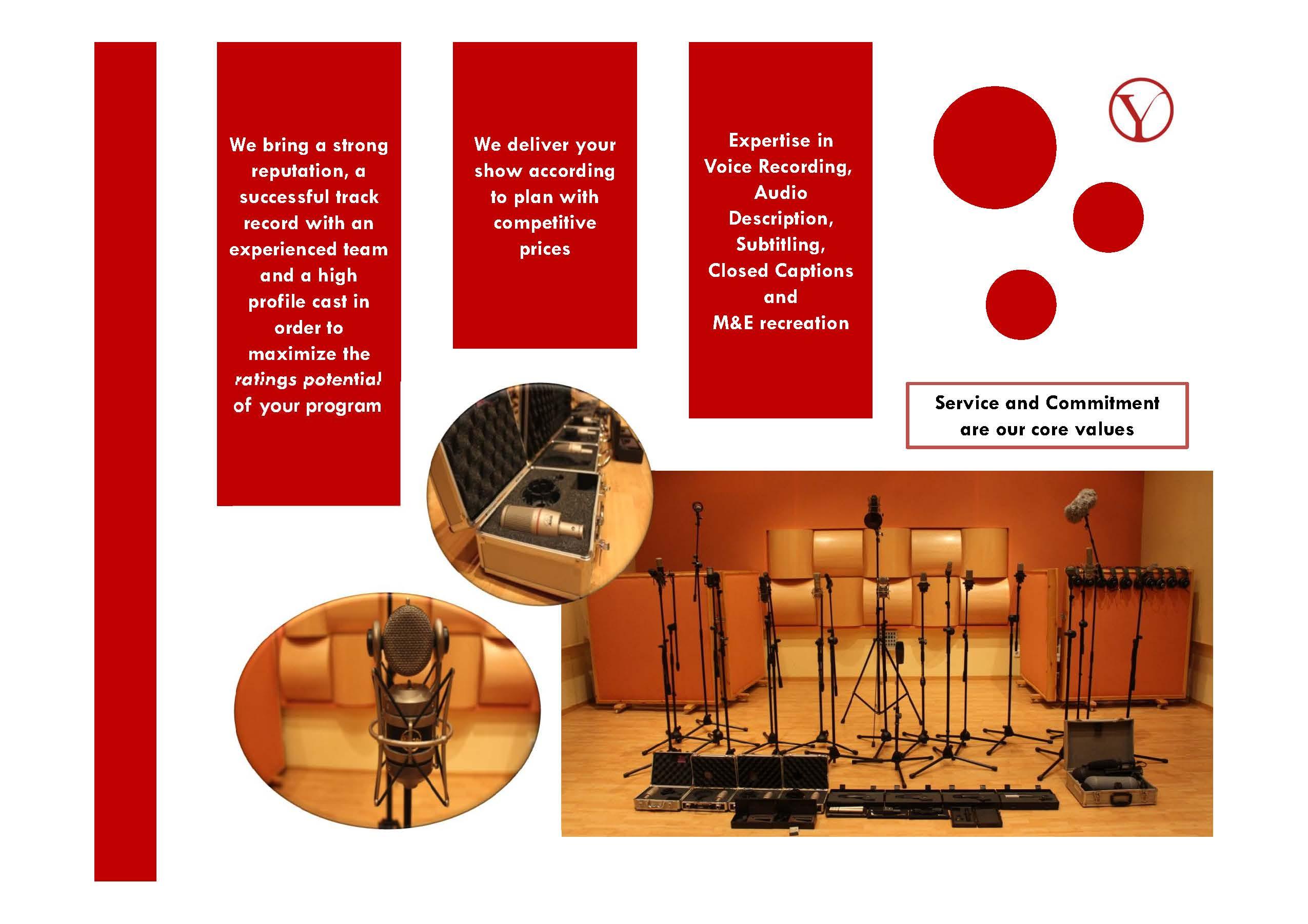 Presentación Dubbing Services 5_Página_03